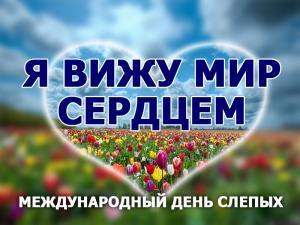 http://s2.uploads.ru/t/dK032.jpg