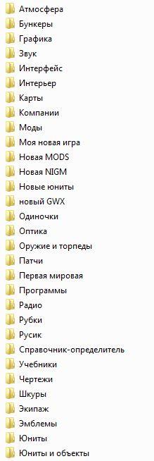 http://s2.uploads.ru/t/dOSwc.jpg