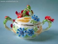 http://s2.uploads.ru/t/dZkhb.jpg