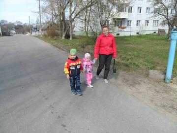 http://s2.uploads.ru/t/dcs2p.jpg