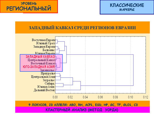 http://s2.uploads.ru/t/dgE1n.jpg