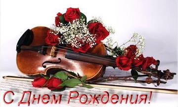http://s2.uploads.ru/t/dgnlZ.jpg