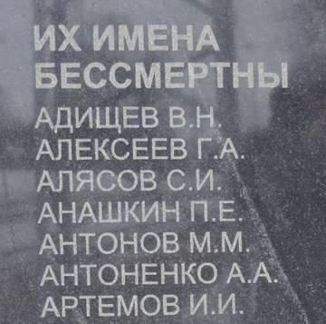 http://s2.uploads.ru/t/djz1G.jpg