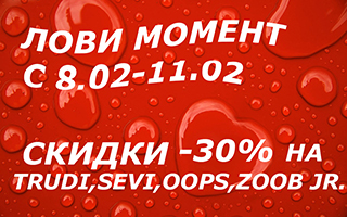 http://s2.uploads.ru/t/dkzap.jpg