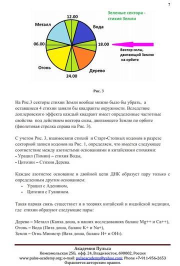 http://s2.uploads.ru/t/dl9Zu.jpg