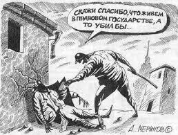 http://s2.uploads.ru/t/dlJZv.jpg