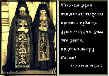 http://s2.uploads.ru/t/dlySs.jpg