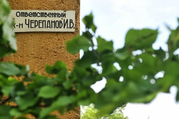 http://s2.uploads.ru/t/dqAD1.jpg