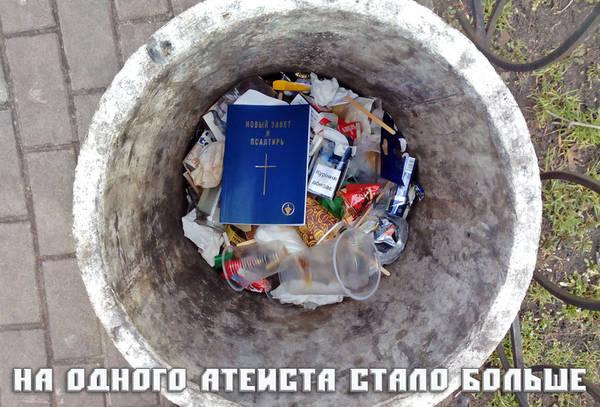 http://s2.uploads.ru/t/dsF36.jpg