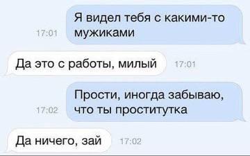 http://s2.uploads.ru/t/du4X1.jpg