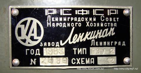 http://s2.uploads.ru/t/duhTb.jpg