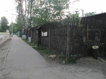 http://s2.uploads.ru/t/e1gtV.jpg