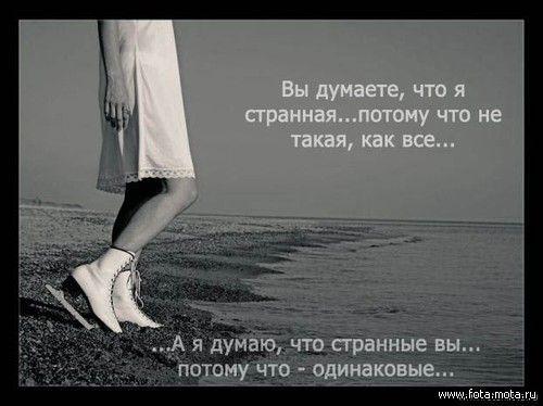 http://s2.uploads.ru/t/e3QH4.jpg