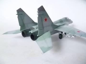 http://s2.uploads.ru/t/e4g9A.jpg
