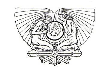 МАХАБХАРАТА - ХРОНИКА МЕГА-БОРЕИ