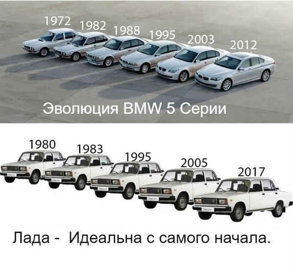 http://s2.uploads.ru/t/e7GfN.jpg