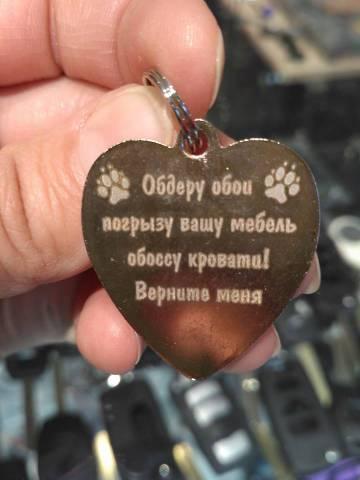 http://s2.uploads.ru/t/e8zYC.jpg
