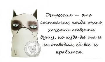 http://s2.uploads.ru/t/eASTq.jpg