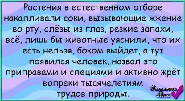 http://s2.uploads.ru/t/eBDvl.jpg