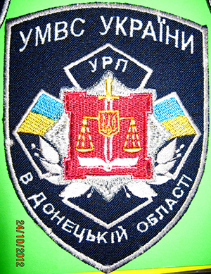 http://s2.uploads.ru/t/eF81q.jpg