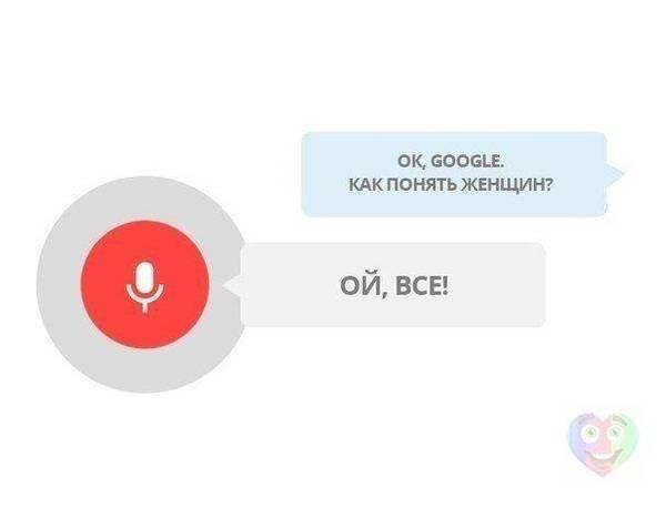http://s2.uploads.ru/t/eFXG4.jpg