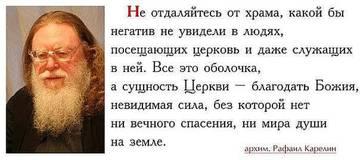 http://s2.uploads.ru/t/eGqW1.jpg