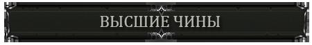 http://s2.uploads.ru/t/eJEMl.png