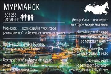 http://s2.uploads.ru/t/eK5yo.jpg