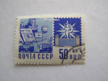 http://s2.uploads.ru/t/eL7ql.jpg