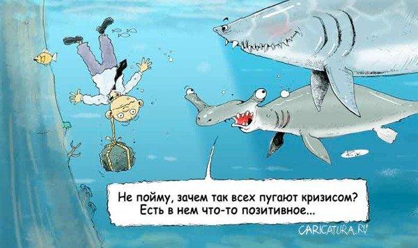 http://s2.uploads.ru/t/eLXNs.jpg