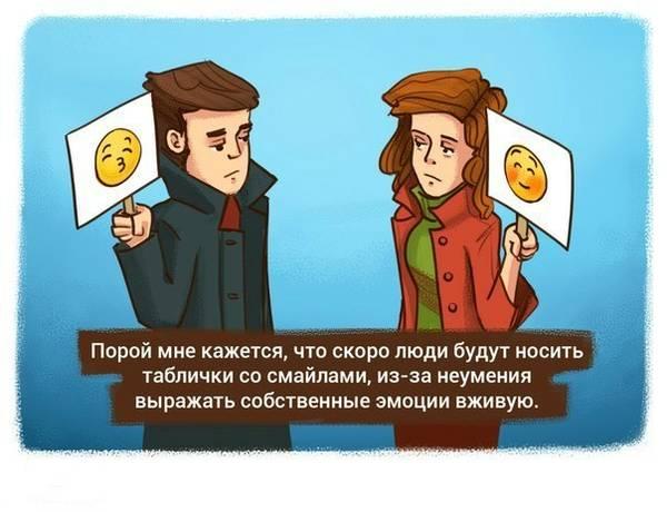 http://s2.uploads.ru/t/eLvf6.jpg