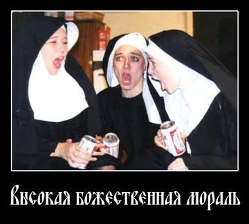 http://s2.uploads.ru/t/eNkHU.jpg