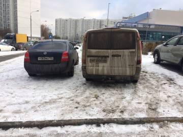 http://s2.uploads.ru/t/eS1md.jpg