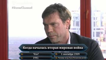 http://s2.uploads.ru/t/eSxLf.jpg
