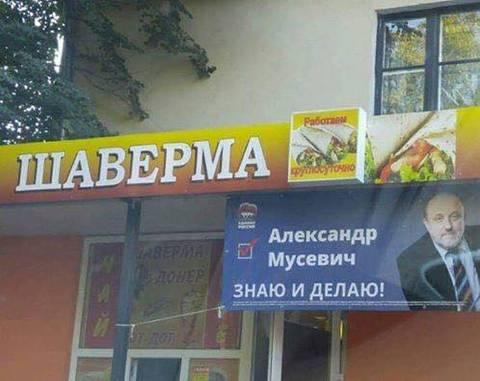 http://s2.uploads.ru/t/eTRLo.jpg