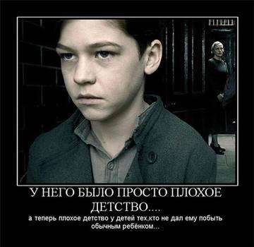 http://s2.uploads.ru/t/eXZGC.jpg