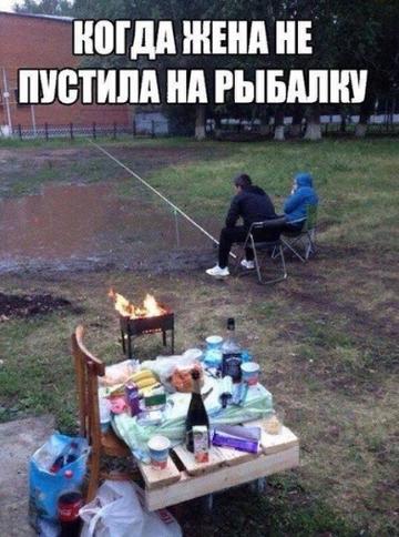 http://s2.uploads.ru/t/eYMjy.png