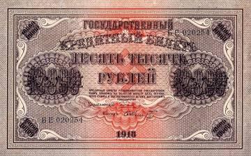 http://s2.uploads.ru/t/eZbTS.jpg