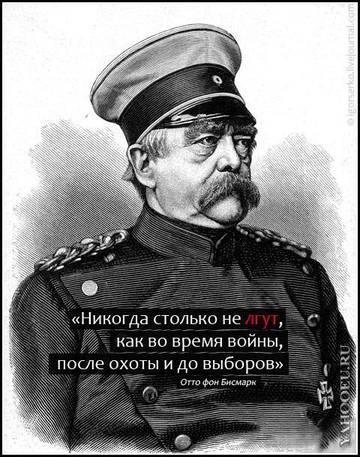 http://s2.uploads.ru/t/ebWIa.jpg