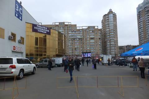 http://s2.uploads.ru/t/eirKf.jpg