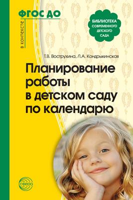 http://s2.uploads.ru/t/ej5bY.jpg