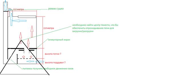 http://s2.uploads.ru/t/ezFjb.png