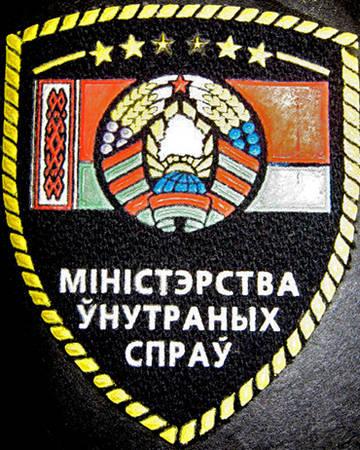 http://s2.uploads.ru/t/f1bts.jpg
