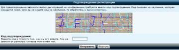 http://s2.uploads.ru/t/f5Ru0.jpg
