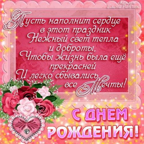 http://s2.uploads.ru/t/f5e10.jpg