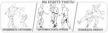 http://s2.uploads.ru/t/f8UZN.png