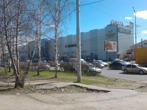 http://s2.uploads.ru/t/f8gty.jpg
