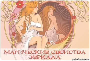 http://s2.uploads.ru/t/f9RcS.jpg