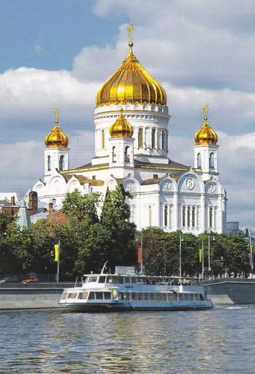 http://s2.uploads.ru/t/fBSeR.jpg