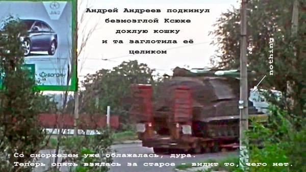 http://s2.uploads.ru/t/fCMFN.jpg